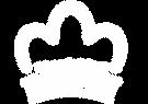Logo_Escola Pequeno Príncipe