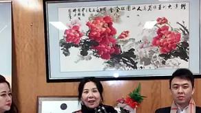 """行动起来,向种族歧视说""""不""""!——维州华人社团联合会发布《疫情期间反种族歧视信息收集表》"""