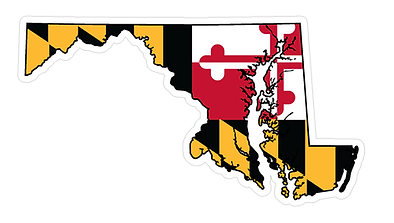State of MD - Flag Colors.png