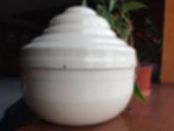 dispositivo aquapol Inka, elimanar salitre, slite, el salitre, sistem aquapol