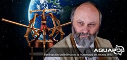 Wilhelm Mohorn / Fundador de Aquapol