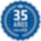 35 anos aniversario logo ES azul.png