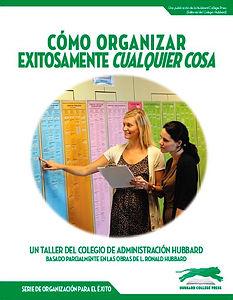 organizacion.jpg