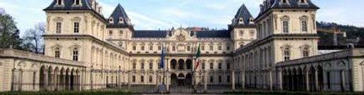 castillo de le valentine Turin, aquaol