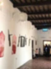 museo fuerzas armadas oman, aquapol