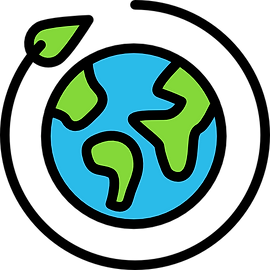 Aquapol usa energia libre, energia gravito-magneto-cinetica, grevo-magnetismo, aquapol, solucion al salitre, salitre