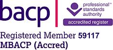 BACP Logo - 59117 (1).png