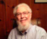 dr carouth.jpg