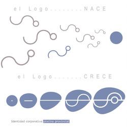 PISCINA_PROVINCIAL_Concepción_Logo