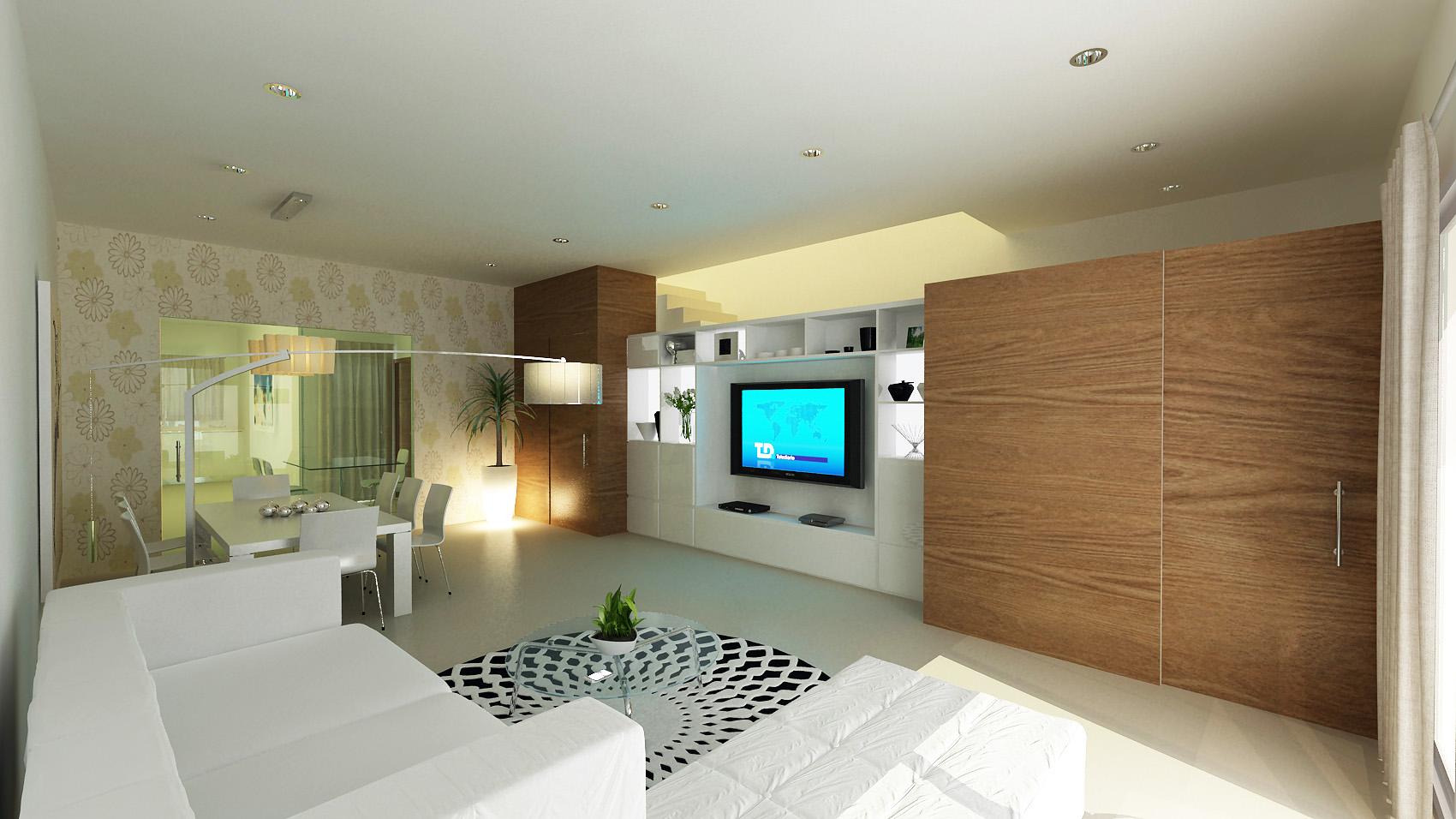 Interior modificado 1