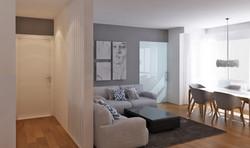 3D reforma piso 05