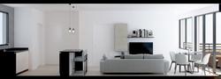 Apartamento 02 opción 2_2