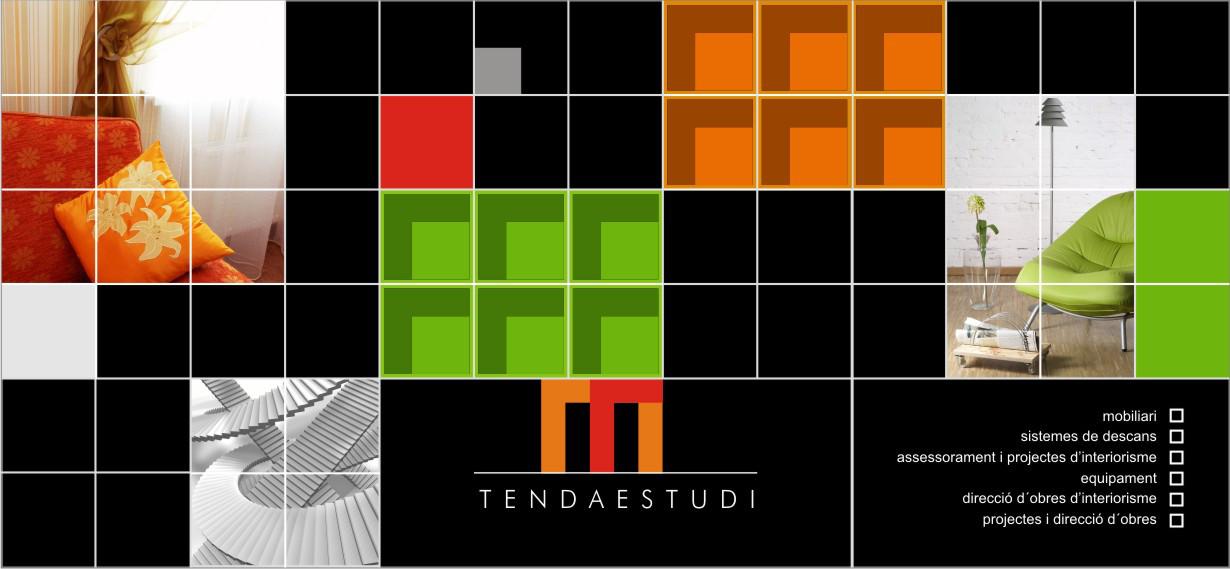 MR_TENDA_ESTUDI_Diseño_de_marca,_publicidad_y_web
