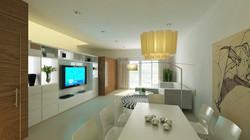 Interior modificado 2