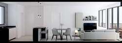 Apartamento 02 opción 1_2