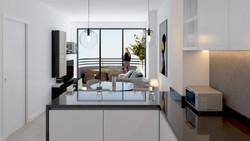 Apartamento 02 _03