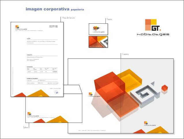 GT_HABITATGES_Diseño_papeleria