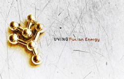 VYINF FUSION ENERGY