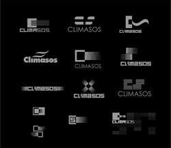 CLIMASOS Propuestas Logo