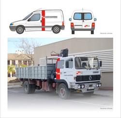 LLUCH-MONTERDE_Rotulación_vehículos