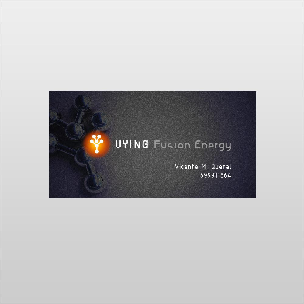 VYINF_FUSION_ENERGY_Creación_de_marca