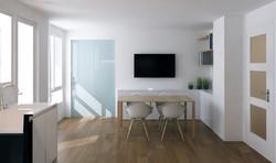 3D reforma piso 02