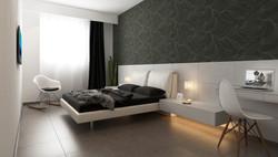 Vivienda 2 dormitorio