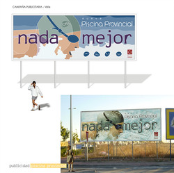 PISCINA_PROVINCIAL_Diseño_Valla