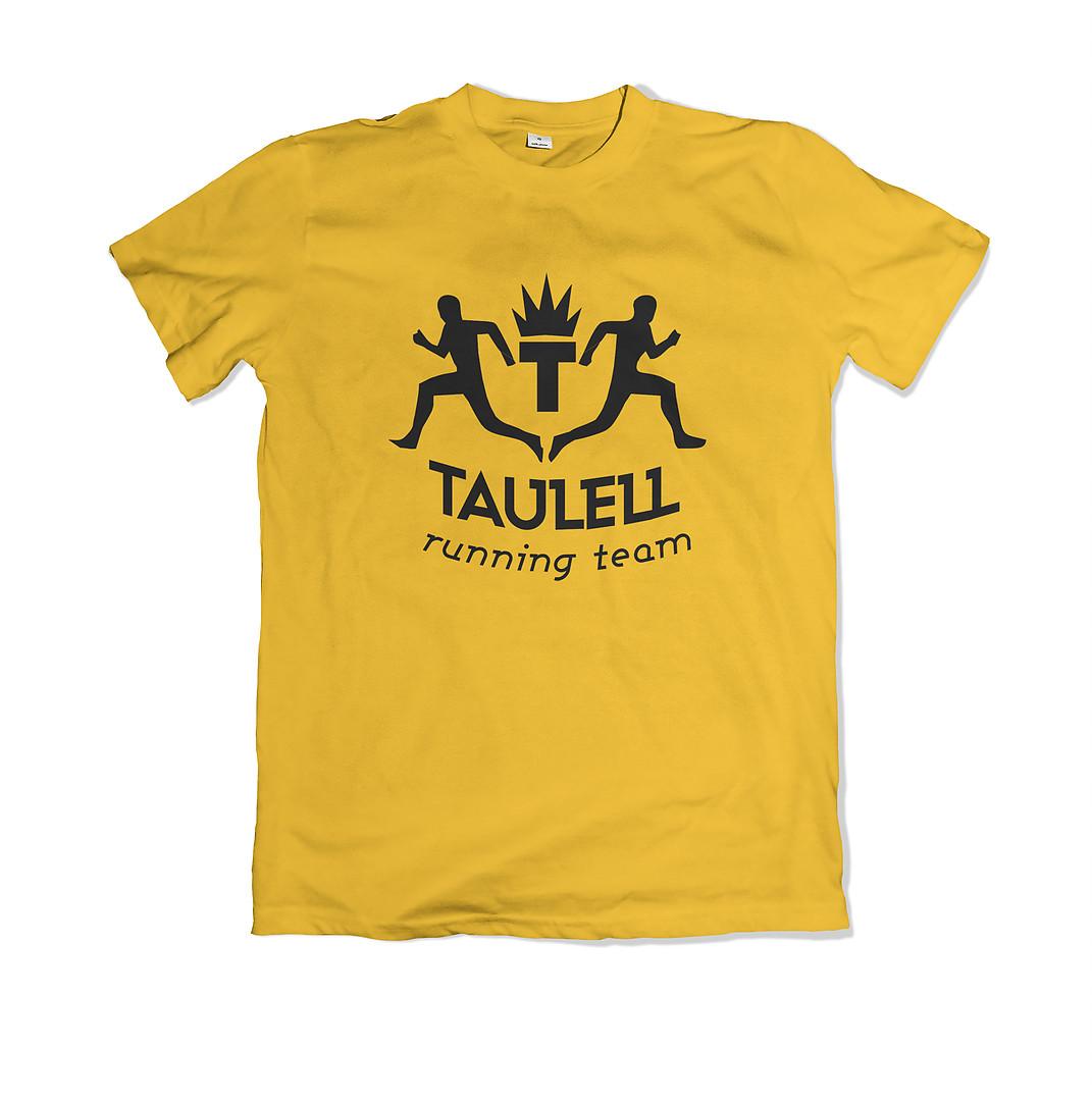 TAULELL_RUNNING_Diseño_de_camisetas