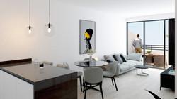Apartamento 03 _01