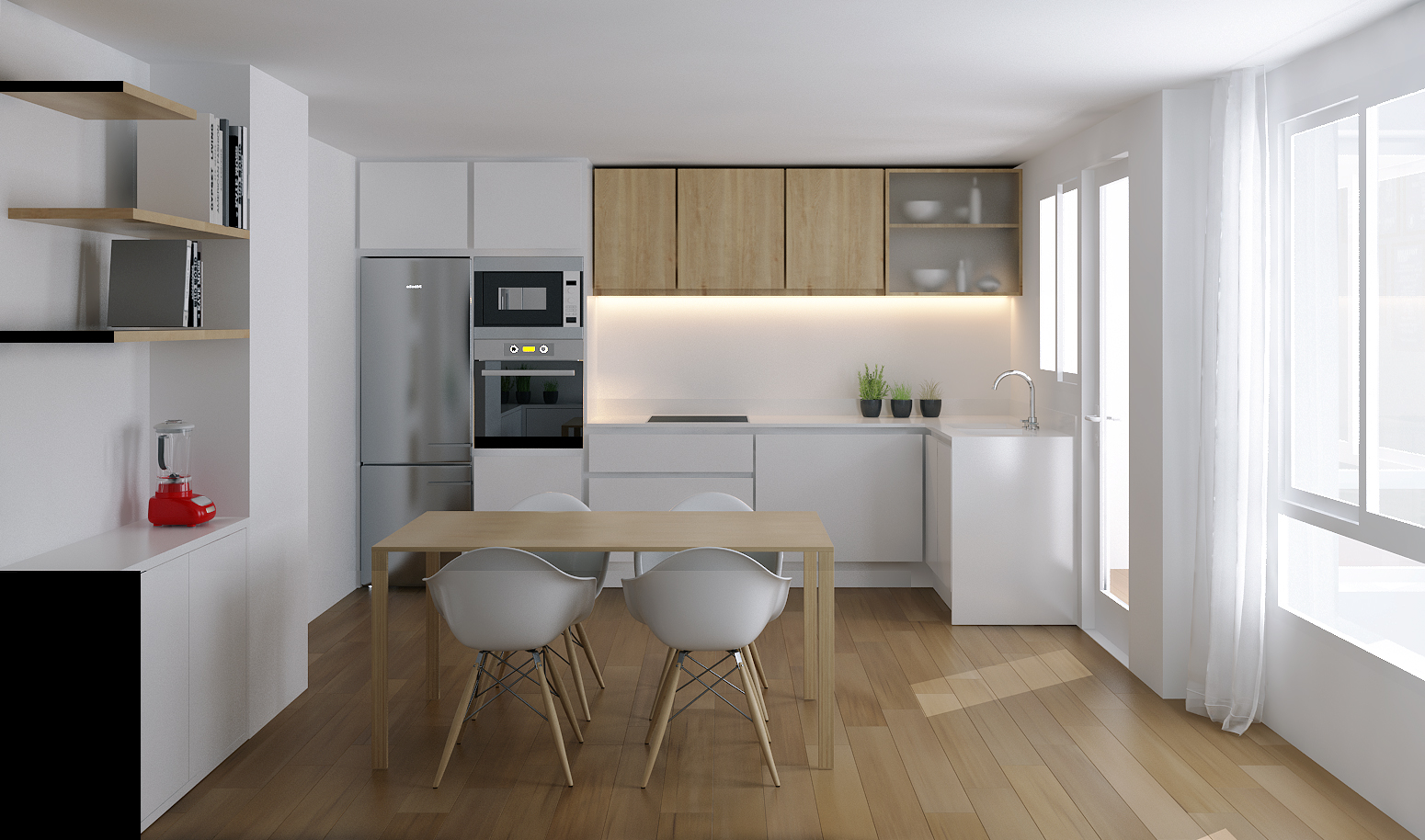 3D reforma piso 03