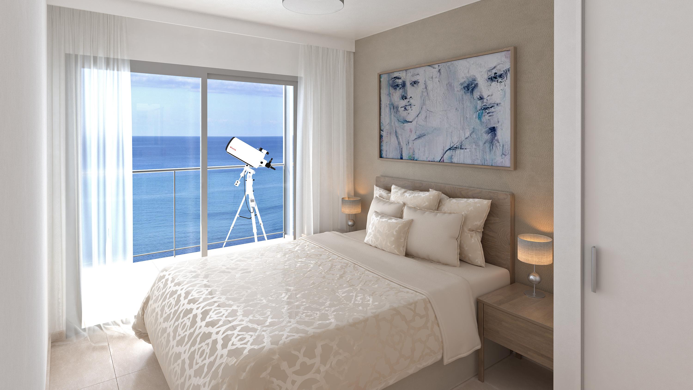 3D Dormitorio