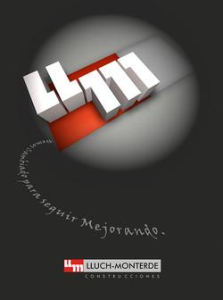 LLUCH-MONTERDE_Publicidad_periódico