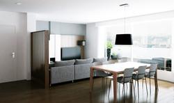 3D interior 02