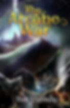 The Arcane War Book Cover Titled.jpg