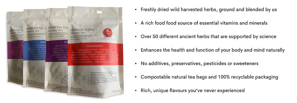 Ronin Supplies herbal teas.jpg
