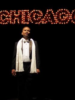 Chicago+(1).JPG