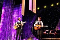 29th Annual EVVY Awards