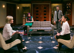 M+Amelia,+Sasha,+Joe,+Celeste.jpg