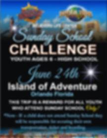sunday school challenge update.jpg