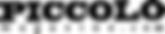 лого прозрачный Пикколо.png