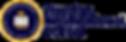 Лого2-2.png