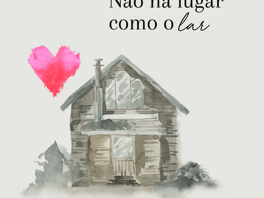 Simples lar