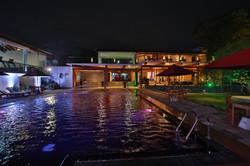 Regent Pool