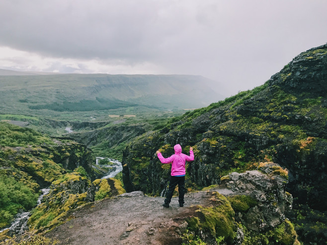 Best Day Trips in Iceland From Reykjavik