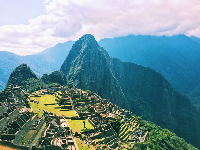 What Is The Best Way To Get To Machu Picchu in Peru?