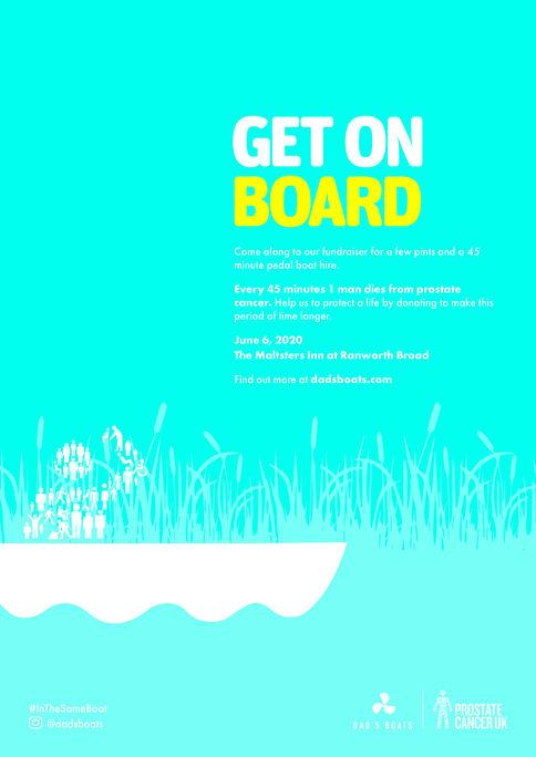 get on board.jpg