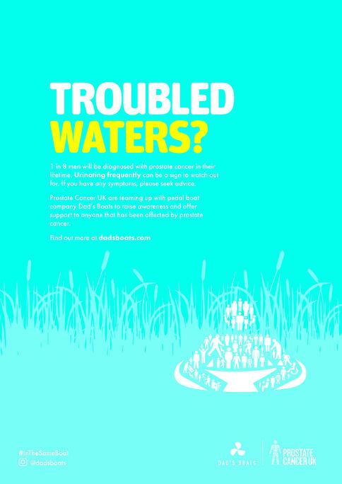 troubled waters.jpg