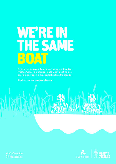 inthe same boat.jpg