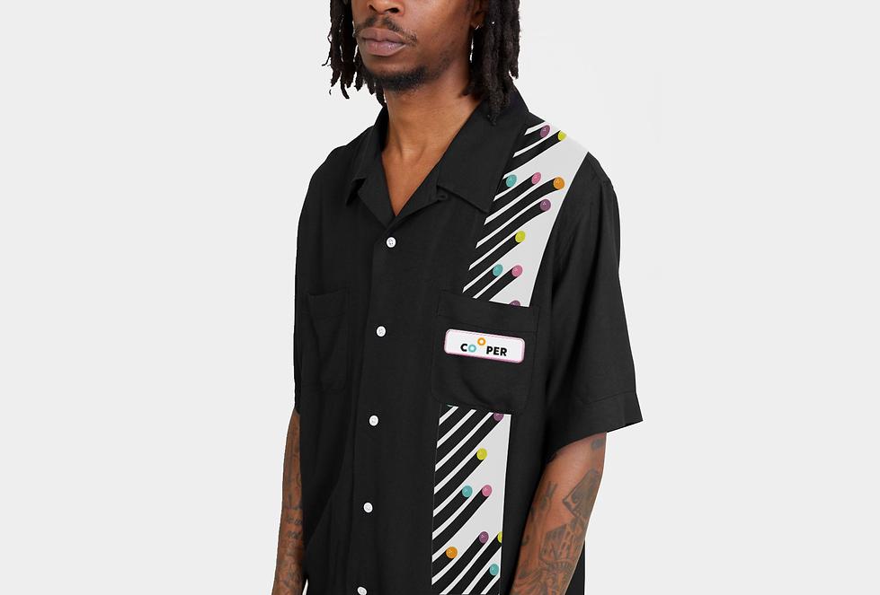 shirt.png